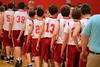 Boys 7th Grade Basketball - 12/17/2014 Spring Lake