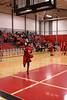 Boys 8 Basketball - 12/12/2011 Tri-County