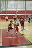 121106_OrchardView_8b_227