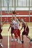 121106_OrchardView_8b_231