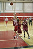 121106_OrchardView_8b_229