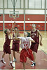 121106_OrchardView_8b_232