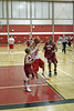 121106_OrchardView_8b_228