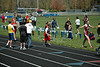 ms track co-ed invt  06 138