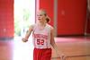 Girls 7th Grade Basketball - 9/19/2012 Tri-County