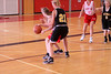 Girls 8th Grade Basketball - 9/19/2012 Tri-County
