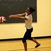 021716-5th-6h-Grade-Practice-315
