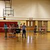 021716-5th-6h-Grade-Practice-319