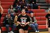 Girls 7th Grade Volleyball - 2/27/2013 Ludington