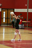Middle School Girls Volleyball 7B - 3/17/2010 Grant
