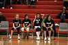 Girls 7th Grade Volleyball - 2/15/2012 Newaygo