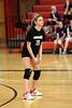 Girls 7th Grade Volleyball - 2/15/2012 Newaygo