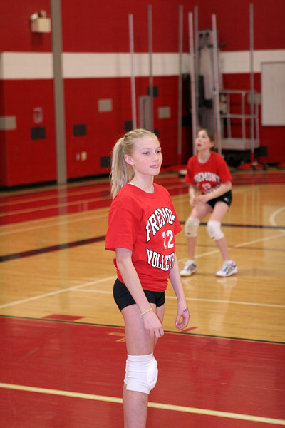 031908_Newaygo_ms_g_7A_010