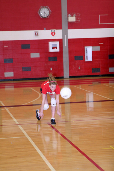 031908_Newaygo_ms_g_7A_002