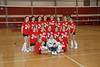 t-v-ball 8th grade 06 003