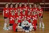 t-v-ball 8th grade 06 005