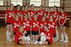 t-v-ball 8th grade 06 002