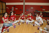 vball party-st of month 006