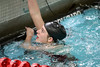 Middle School Coed Swimming - 1/5/2011 Ludington