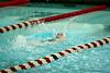 Middle School Coed Swimming - 1/20/2010 MCC