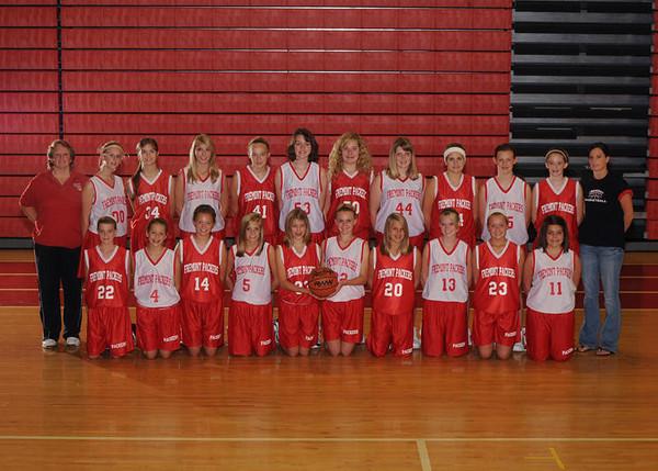 GirlsBasketball_MS8_2009-2010_jm