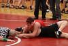MS Wrestling - 2/28/2013 Grant