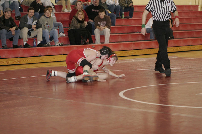 030706_wrestling_ms_holton_001