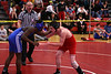 022809_FremontTournament_ms_0469