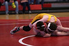 022809_FremontTournament_ms_0020