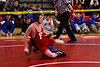 022809_FremontTournament_ms_0458
