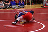 022809_FremontTournament_ms_0483