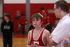 022809_FremontTournament_ms_0150