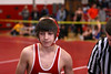 022809_FremontTournament_ms_0105