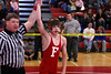 022809_FremontTournament_ms_0133