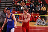 022809_FremontTournament_ms_0394