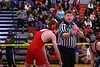 022809_FremontTournament_ms_0107