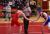 022809_FremontTournament_ms_0318