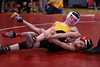 022809_FremontTournament_ms_0013