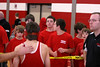 022809_FremontTournament_ms_0139