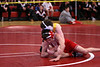 022809_FremontTournament_ms_0031