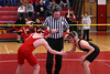 022809_FremontTournament_ms_0163