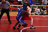 022809_FremontTournament_ms_0449