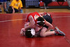 022809_FremontTournament_ms_0010