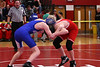 022809_FremontTournament_ms_0085