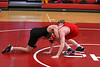 022809_FremontTournament_ms_0211