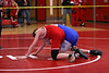 022809_FremontTournament_ms_0088