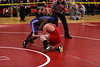 022809_FremontTournament_ms_0443