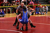 022809_FremontTournament_ms_0485