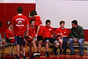 022809_FremontTournament_ms_0281