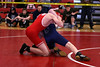 022809_FremontTournament_ms_0117